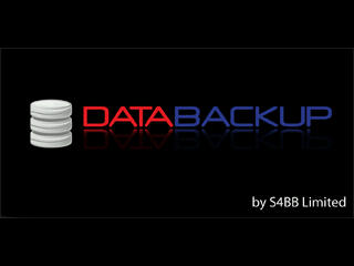 Backup Data BlackBerry ke Kartu Memory