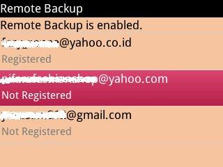 Results for: Cara Backup Kontak Blackberry Messenger Bbm Trik Dan