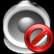 CameraMuteApp (silenciar la Cámara de tu BB) Mute-icon1