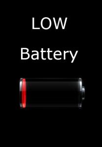 Trik dan Tips Menghemat Daya Baterai BlackBerry