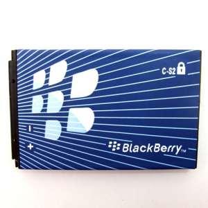 Solusi Kenapa Baterai BlackBerry Sering Panas dan Boros
